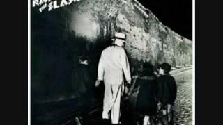 Nash The Slash - Wolf - 1980
