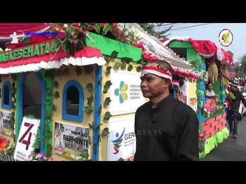 karnaval-mobil-hias-menjadi-daya-tarik-wisata-purwakarta