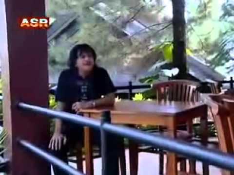 Caca Handika   Angka Satu   Karaoke No Vocal Version   YouTube