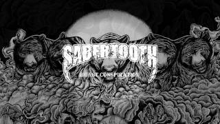 """Baixar Sabertooth - Beast Conspiration - """"Provement From The Wise Tigers"""" Debut Album"""