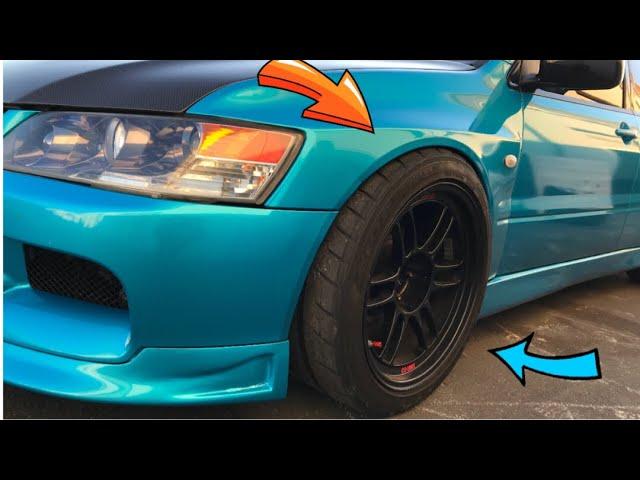 evo-gets-og-g35-color-a-tomei-new-wheels-don-t-fit