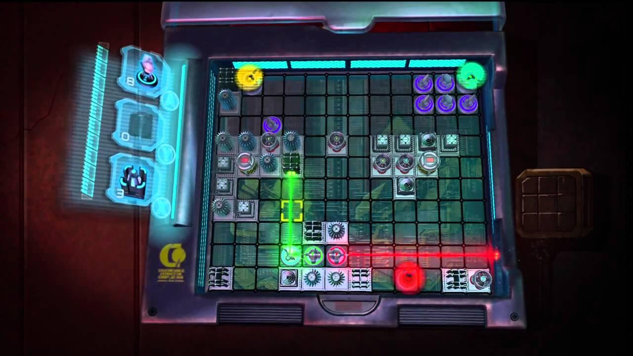 Dead Space Ignition Walkthrough Part 2 Hd Xbla Psn Youtube