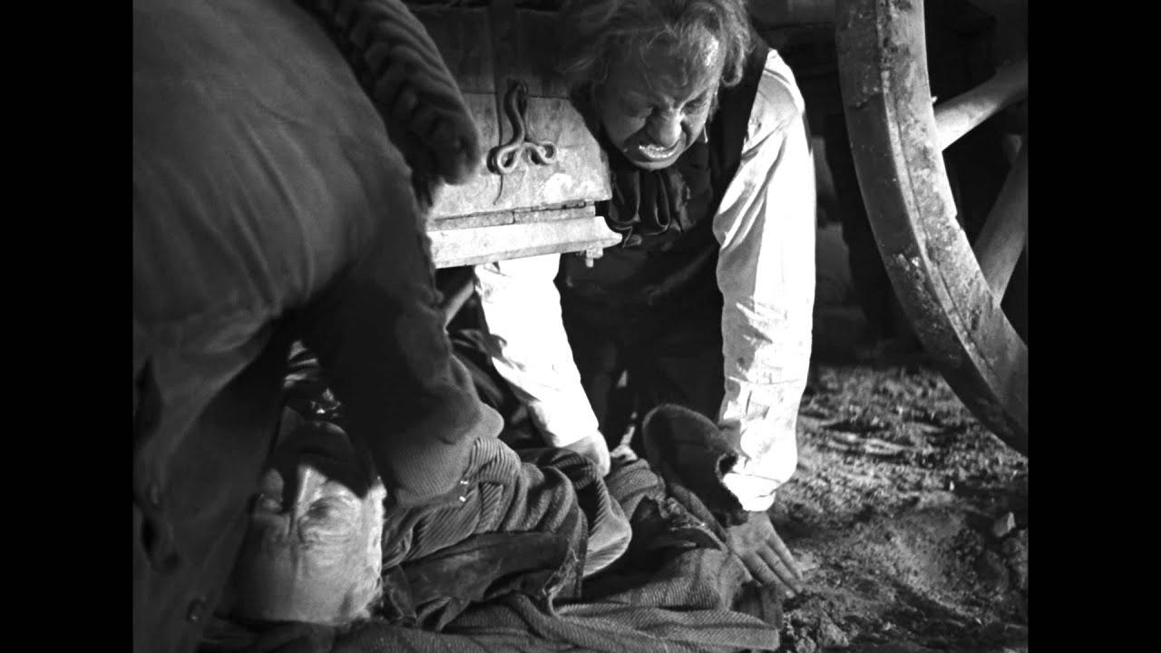 Download Les Misérables - 1934 - Bande-annonce HD