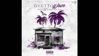 Peezy & Babyface Ray - 4 in a Fanta (Feat. GT & Philthy Rich)