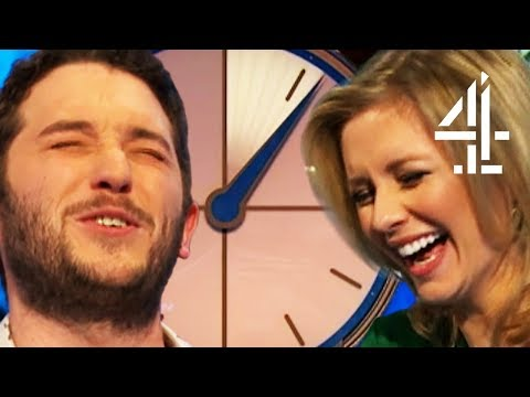 """Jon Is """"F***ing Embarrassed"""" With Himself 
