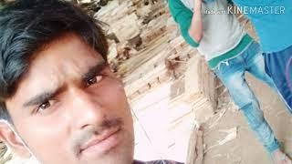 Do Deewane Pyar Ke Pyar Ki Reet nibhayenge