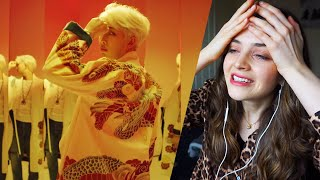 BTS (방탄소년단) MAP OF THE SOUL : PERSONA Comeback Trailer REACTION♥