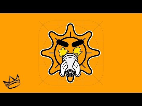 "[FREE] Chief Keef Type Beat 2018  – ""Raw"" 