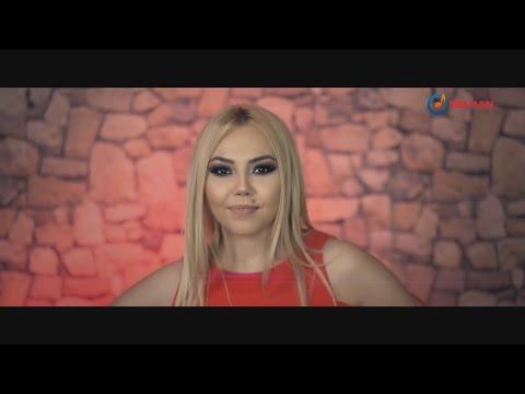 DENISA - BOOM SHAKA LAKA  (VIDEOCLIP ORIGINAL) MANELE 2016-2017