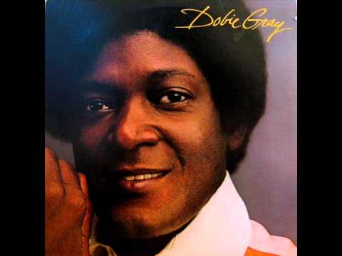 All I Want To Do Is Make Love To You Dobie Gray Letras