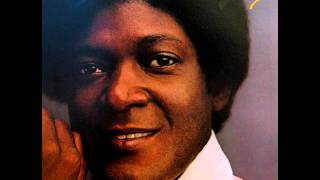 "Dobie Gray - ""All I Want To Do Is Make Love To You"" (original 1979 version of Heart song)"