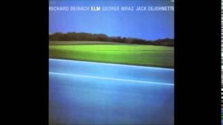 Richie Beirach-Sea Priestess