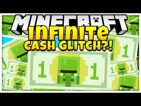 INFINITE MONEY GLITCH - FTB SKY ADVENTURES MOD PACK SMP (Feed The Beast) #6