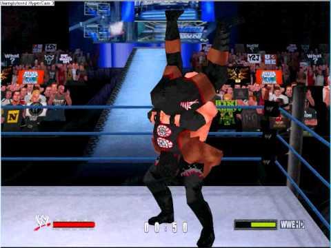 Download mod 2012 vs smackdown no raw mercy wwf