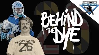 """Like Father Like Son"" 