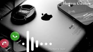 Mere Rashke Qamar Ringtone ❤ Instrumental Ringtone ||Download link👇||New Ringtone||Humera Creation