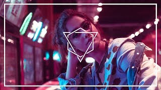 Best Deep & Future House Music Mix 2018