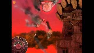 Hammerfight Gameplay (Humble Indie Bundle 3)