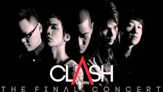 Clash - รักจริงรักปลอม