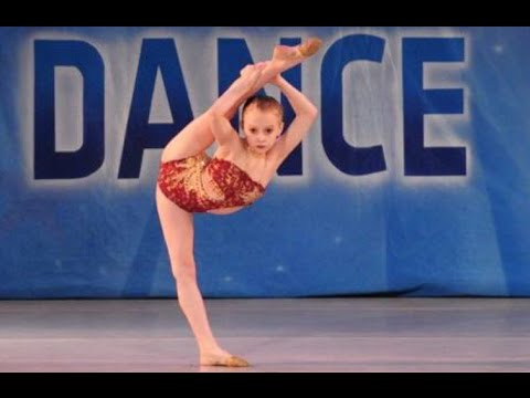 Top 30 Junior Solos of 2016
