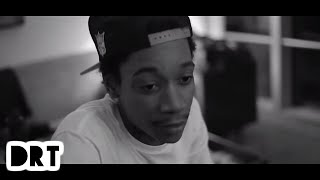 Watch Wiz Khalifa Up Down video