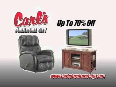 discount-furniture