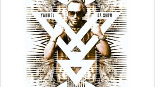 Yandel Da Show Epicenter