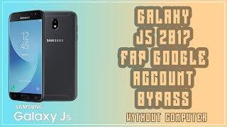 Frp J5 Pro