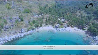 Пляжи Пхукета Все 58 / Phuket Beaches 58: обзор с дрона 4K(Пляжи Пхукета Все или полёт вокруг острова, мы, представляем вашему вниманию. В этом видео вы увидите уникал..., 2016-03-20T12:20:33.000Z)