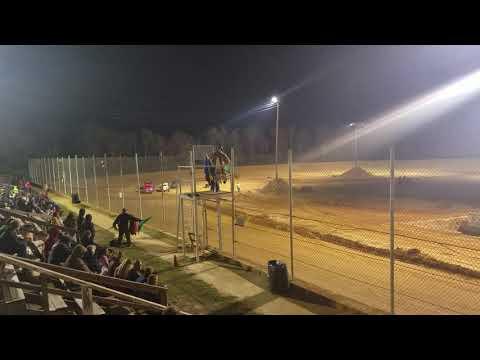 Northwest Florida Speedway Features 3/7/18(5)