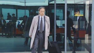 代表団が平壌から帰途に 拉致協議、首相報告へ