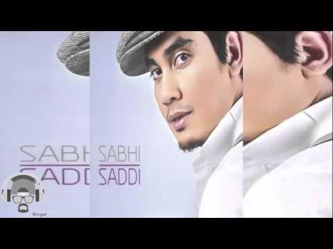 Sabhi Saddi   Percuma  Music Video