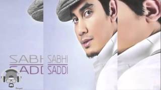 sabhi saddi percuma music video