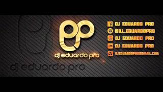 Tatuaje Remix Elvis Crespo Ft Bachata Heightz & DJ Eduardo Pro