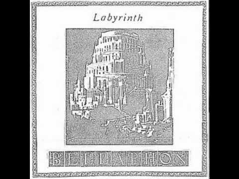 Bellaphon - Labyrinth