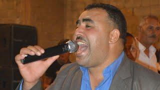 الشيخ مقداد العيدودي و أحمد الشريعي HD  هزي راسك مع #حدة لالة قصبة 2020