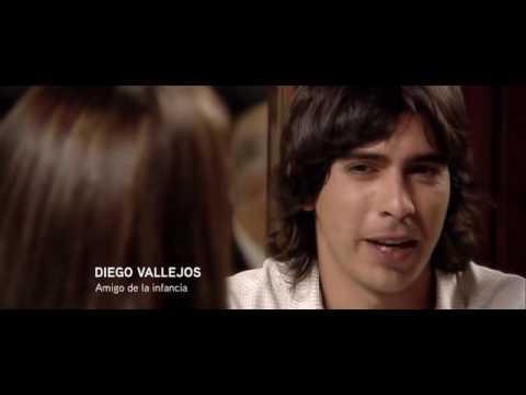 messi---película-completa-español-latino