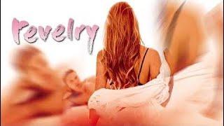 Revelry ll Fantasy Movies ll Hollywood Movie in English ll Full Movie ll WorldWide Cinema