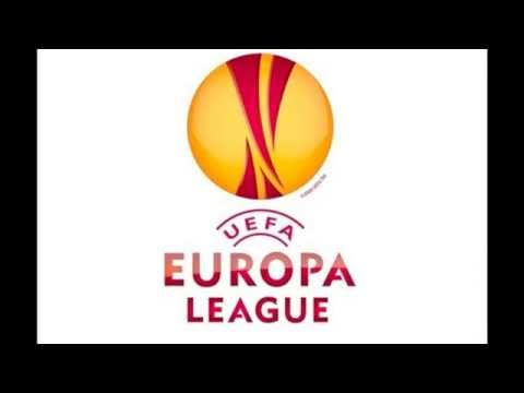 Result draw europa league 3rd qualifying round 2016/2017