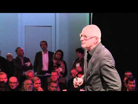 ZLTO congress 2015 Emile Aarts over data science mp4 3f7um3a