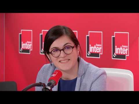 Ana Boata: