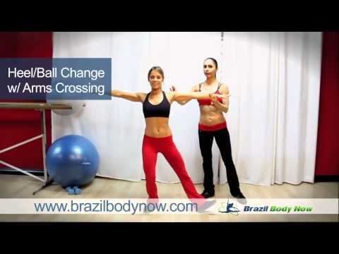 Total Fitness : How to Get Rid of Low Abdominal Fat from YouTube · Duration:  3 minutes 13 seconds