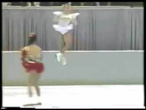 Τάνια Χάρντινγκ σεξ βίντεο γυμνό μεγάλο στρόφιγγες