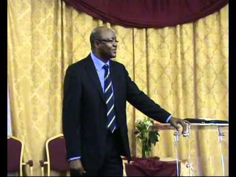 Download Dr. Job Mukadi & Eglise En Mission - Meilleurs Souvenirs de 2009-2010 (7)