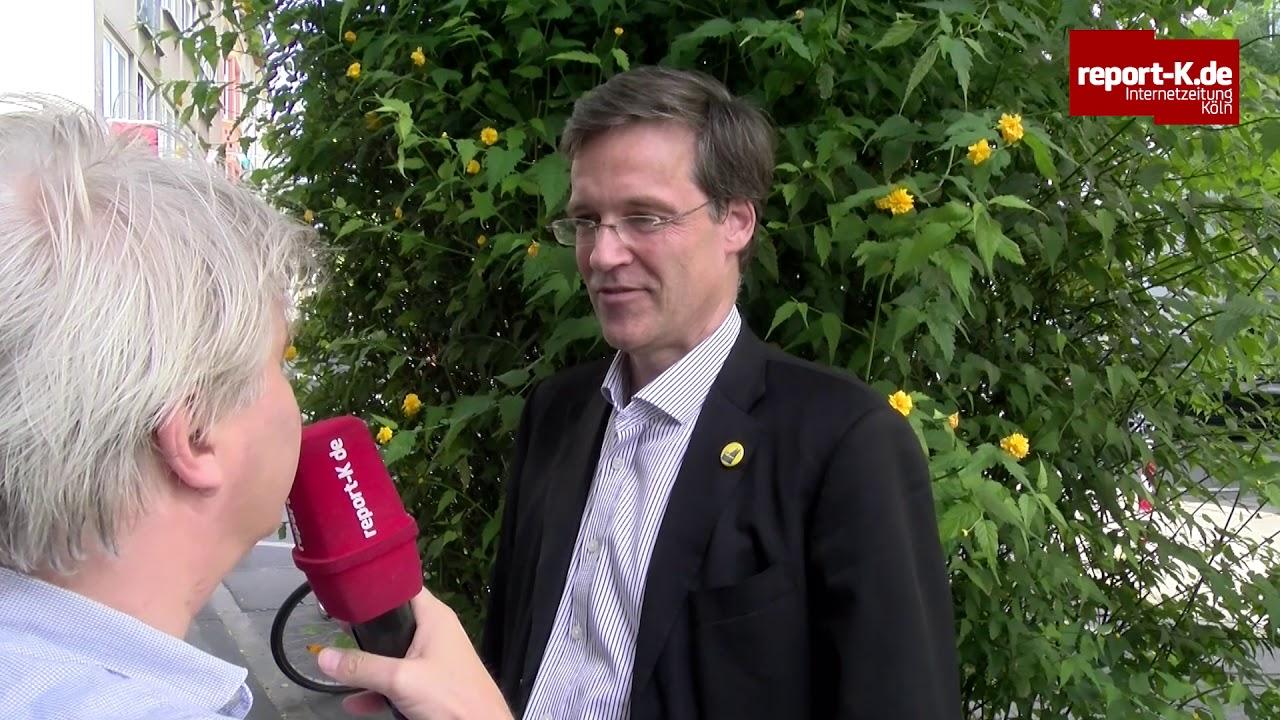 Rolf Albach