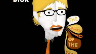 """""""Another Great Day For Drugs"""" by Andy Dick"""