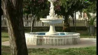 "Ahigal ""Extremadura TV"""