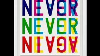 Never Again Vol.II