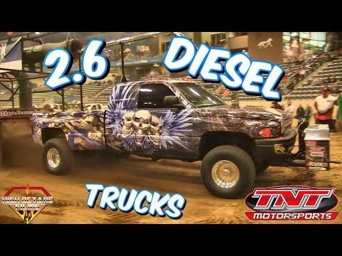 2 6 diesel trucks kentucky invitational truck tractor pull youtube. Black Bedroom Furniture Sets. Home Design Ideas