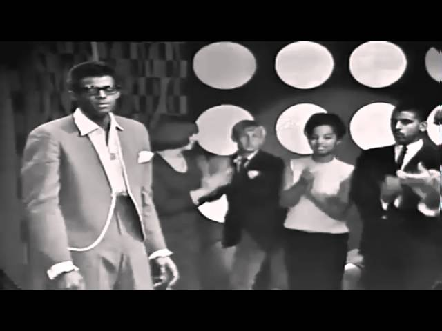 the-temptations-my-girl-island-music